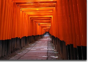 Fushimi-Inari-Shrine_pic