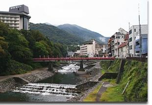 Hakone-Hot-Springs_pic