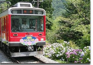 Hakone-Tozan-Railway_pic