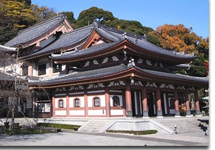 Hase-Temple-_Hasedera_pic