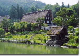 Hida-Folk-Village_pic