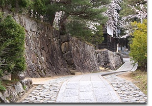 Higashiyama-Walking-Course_pic