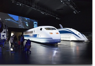 SCMAGLEV-and-Railway-Park_pic