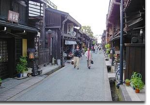 Takayama-old-town_pic