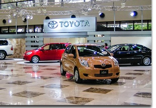 Toyota-Factory-Tour-and-Museums_pic