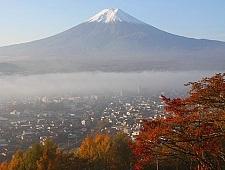 Unesco_fuji