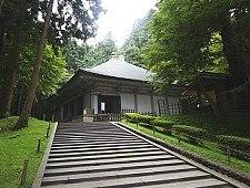 Unesco_hiraizumi