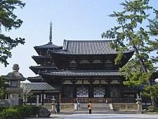 Unesco_horyuji