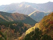 Unesco_shirakami