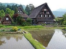 Unesco_shirakawago