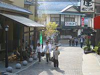 hotspring_arima_onsen