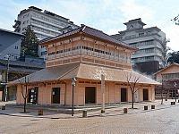 hotspring_okinawa