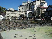 hotspring_noboribetsu_onsen