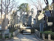 sumo_hachimangu