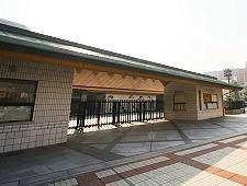 sumo_museum