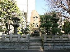 sumo_temple
