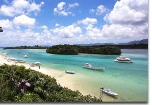 yaeyama_island_pic