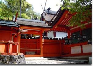 Kasuga-Taisha_pic