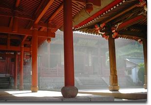 Sofukuji-Temple_pic