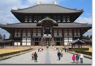 Todaiji-Temple_pic