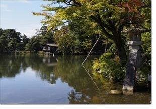 kenroku_garden