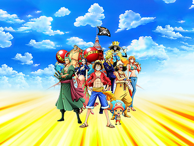one-piece-characters-jtb